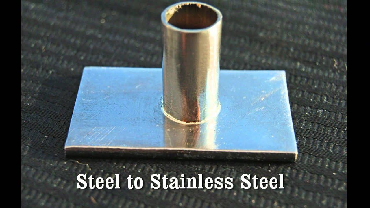 1Pcs Stainless Steel Spring Snap Hook Clips Carabiner Buckle Shackle Durab YXA