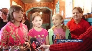 Родители школьников села Боровиха заявляют, что дети замерзают на уроках вплоть до воспаления легких