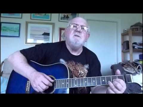Guitar: Fly (Including lyrics and chords)