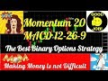 MACD Indicator Secrets: 3 Powerful Strategies to Profit in ...