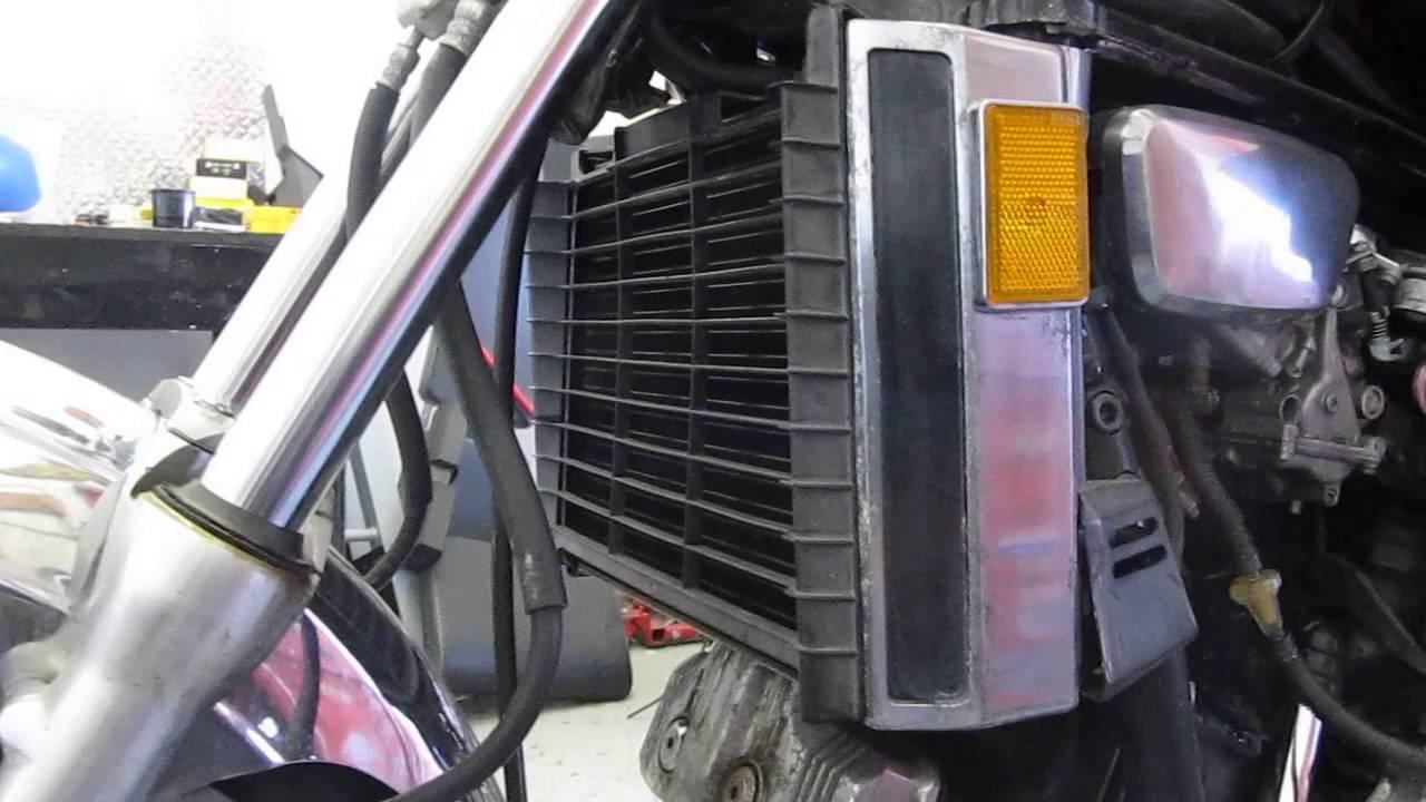 1982 1983 honda v45 magna vf750c motor and parts for for Ebay motors parts for sale