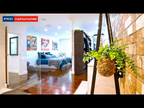 PRDnationwide Penrith Property Preview 6 Factory Road, Regentville  HD