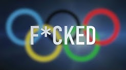 Five Cities That Got F*cked by Hosting the Olympics