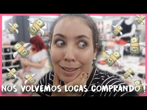 ¿COMO DE CARO ES UN COLEGIO PÚBLICO? + COMPRAS DE VERANO | VLOGS DIARIOS