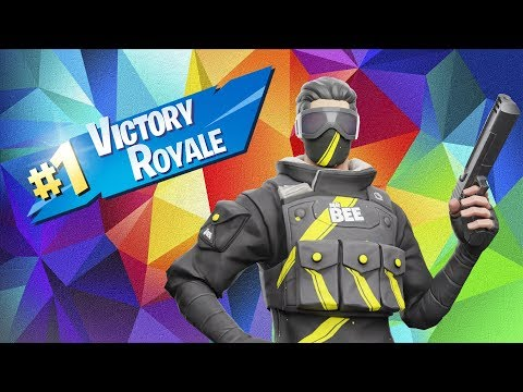CRAZIEST PLAYS OF THE WEEK! - Fortnite Battle Royale Gameplay