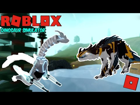 Roblox Dinosaur Simulator How To Farm Fast To Get The New Avi