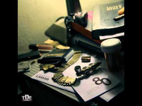 Kendrick Lamar - Hol' Up (bass boosted)