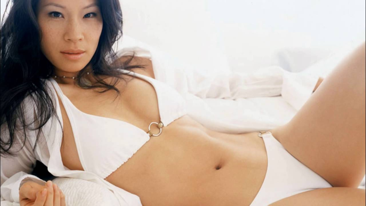 Pics Lucy Liu naked (41 photos), Pussy, Fappening, Boobs, see through 2019
