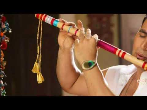Muskurane Ki Wajah Tum Ho Instrumental Music Ringtone
