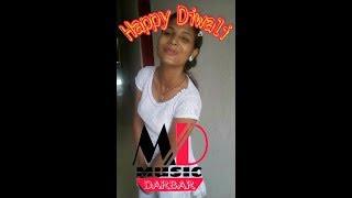 Happy Diwali 2017 HD