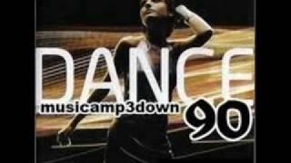 Dance music : nome das musicas dance dos anos 90  PARTE 01