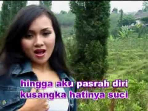 QURBAN - Karya Besar S. Achmadi  / OM Awara (Karaoke)
