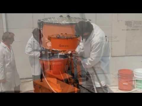 Asona Plaster Base & Finish System
