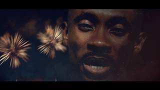 Christopher Martin - Magic | Official Music Video
