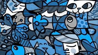 ARTBAT - Wall (Original Mix)
