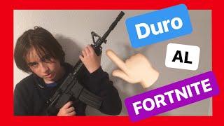 Feliz fin de año en Fortnite!!! 🎊🎈 con javicraft 888 + Victoria fin de año.