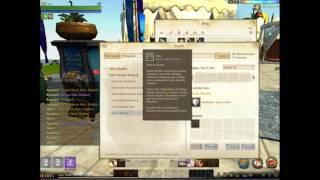 Archeage silver regrade charms 2.5 regrade chance EVENT