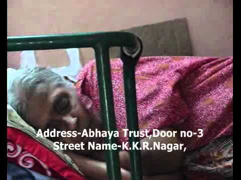 OLD AGE HOMEVIDEOS NEYAM CITY COIMBATORE STATE TAMILNADU COUNTRY INDIA 2