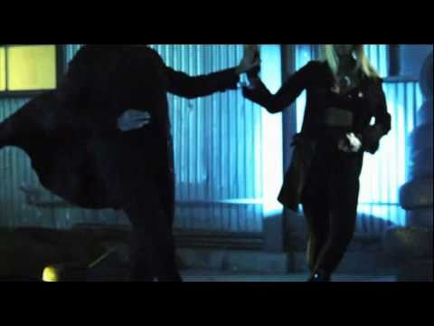 One Night Stand - Keri Hilson ft. Chris Brown (Official Music Video)