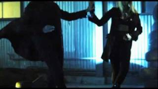 Baixar - One Night Stand Keri Hilson Ft Chris Brown Official Music Video Grátis
