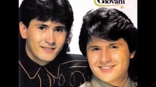 Gian e Giovani - Escravo do Amor
