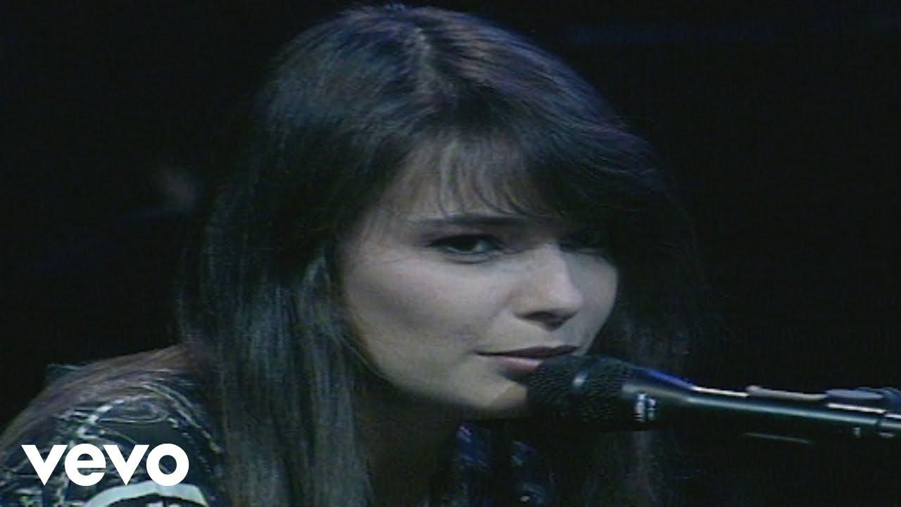 Download Beverley Craven - Promise Me (Live at Birmingham Symphony Hall 1992)