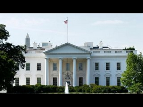 White House, Pentagon discuss possible military action in Syria