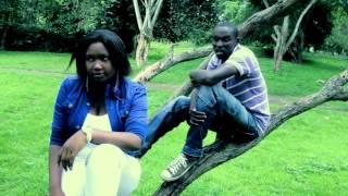 motra the future ft bhoke who is a true friend full hd dir ebene bx