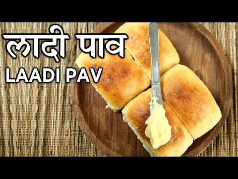 how to make eggless donuts in hindi