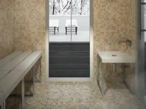 Generatore di vapore per bagno turco fai da te home idee
