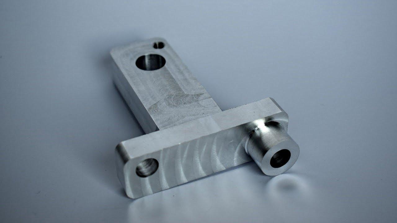 D4A 4AGE 4AGZE crankshaft position sensor bracket V2.1
