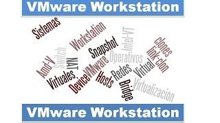 VMWARE WORKSTATION 04: Cómo entrar en la BIOS de una VM