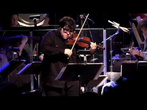 BSG Orchestra - Apocalypse (Live)