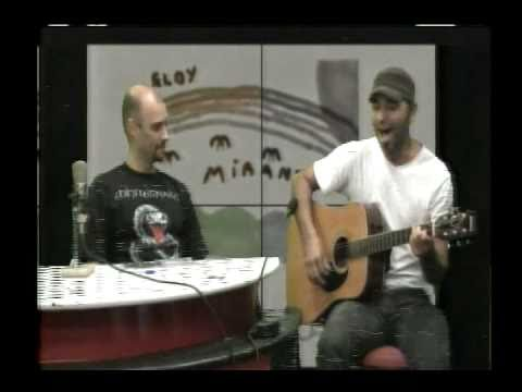 Eloy Miranda-Programa 10-Fernando Messias- I-12-03--Tv Orkut