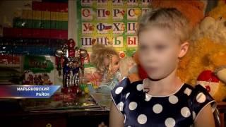 Мать-уголовница забирает своего биологического ребенка из приемной семьи