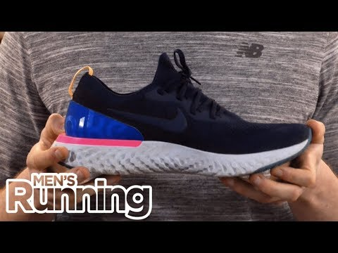 best-in-test:-3-of-the-best-running-shoes