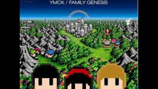 YMCK - Pleiades