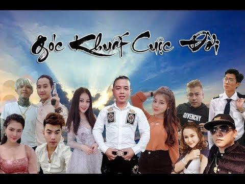 GÓC KHUẤT CUỘC ĐỜI 1 | Phim Tết 2019 | Dương Minh Tuyền - Khá Bảnh