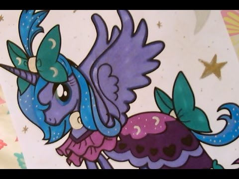 My Little Pony Printable Coloring Pages Twilight Sparkle : Mlp coloring pinkie pie equestria girl coloring book pages fun