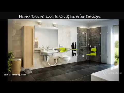 ada-residential-bathroom-design-|-pictures-of-latest-modern-bathroom-toilet-decor-&-interior