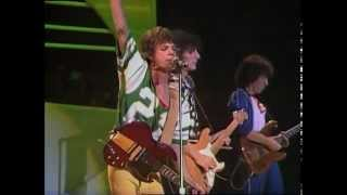 20) The Rolling Stones - Miss You (From The Vault Hampton Coliseum Live In 1981) HD