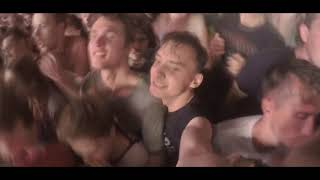 Rammstein - Links 2 3 4 (Live Russia 2016)