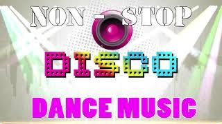 Mega Disco Dance Songs Legend - Golden Disco Greatest 70 80 90s - Eurodisco Megamix - best of dance disco music hits 80 90