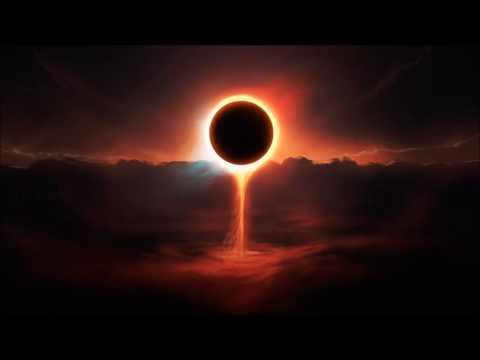 DJ Zen - At Eclipse Festival 2014 (Stellar stage) (Psybient / Downtempo / Psychill Mix)