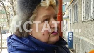 Чтобы не допустить трагедий в Нижнем Новгороде, в квартирах отключали газ