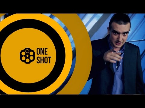 ONE SHOT: Керанов - Кратка Автобиография [Official Episode 008]