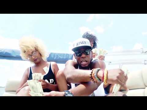 Samoray G Feat  Snaky The Future   Mi Dou Gbe Official Video