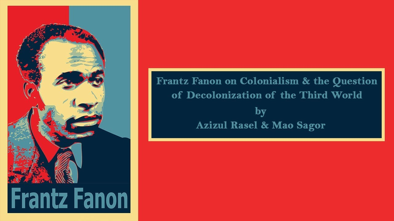 An African Cultural Modernity: Achebe, Fanon, Cabral, and the Philosophy of Decolonization