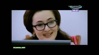 10 qism Saodat  Саодат yangi uzbek serial 2017 MyTub.uz TAS-IX