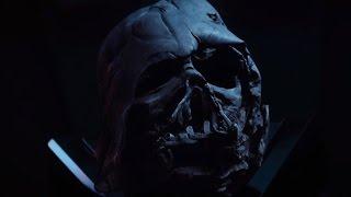 Star Wars: The Force Awakens - J.J. Abrams and Kathleen Kennedy at Star Wars Celebration